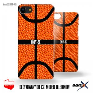 BASKETBALL ETUI CASE NA TELEFON