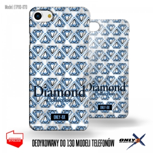 DIAMOND ETUI CASE NA TELEFON