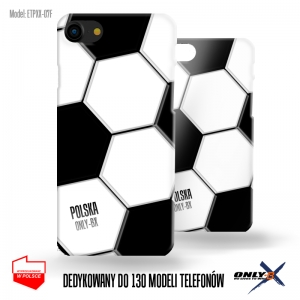 FOOTBALL ETUI CASE NA TELEFON